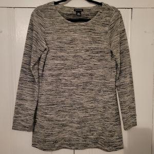 Club Monaco Knit Sweater